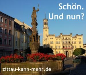 Rathaus_Claim