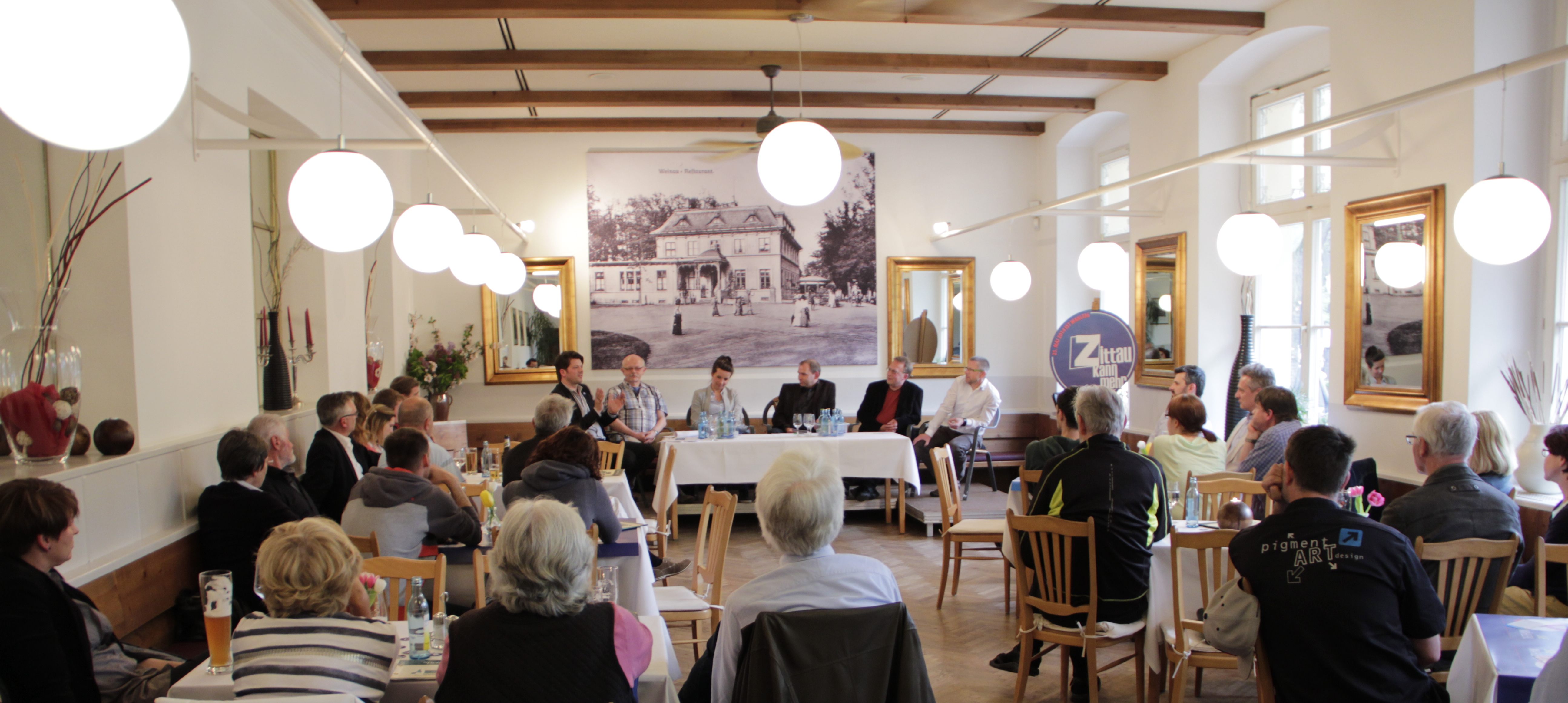 140424_Podiumsdiskussion_Tourismus