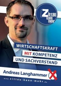 Andreas_Langhammer
