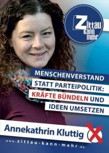 Annekathrin_Kluttig