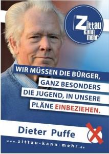 Dieter_Puffe