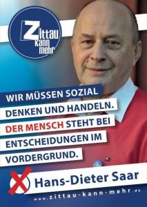 HansDieter_Saar
