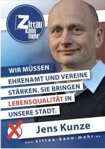 Jens_Kunze