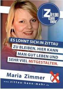 Maria_Zimmer