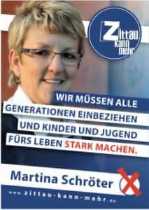 Martina_Schroeter