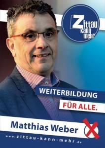 Matthias_Weber
