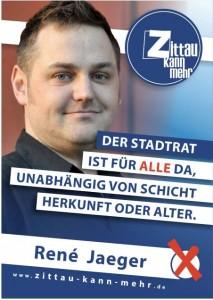 Rene_Jaeger
