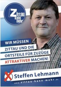 Steffen_Lehmann