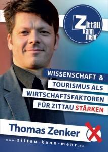 Thomas_Zenker