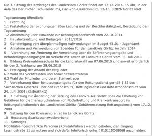 Bildschirmfoto 2014-12-16 um 22.34.08