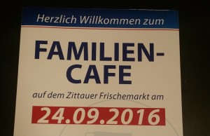 poster-familiencafe