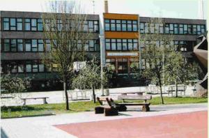 Burgteichschule