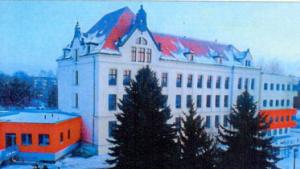 Schliebenschulzentrum